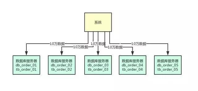 架构2.webp.jpg