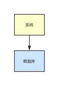 架构1.webp.jpg